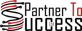 Business IT Services with Partner to Success Ltd